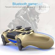 Ps4 Pad Wireless Controller V2 | Video Game Consoles for sale in Lagos State, Ikeja