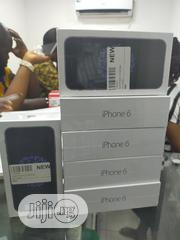 New Apple iPhone 6 32 GB Gray | Mobile Phones for sale in Lagos State, Ikeja