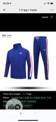 Adidas Track Suits   Clothing for sale in Lagos Island, Lagos State, Nigeria