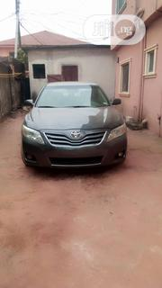 Toyota Camry 2010 | Cars for sale in Delta State, Oshimili South