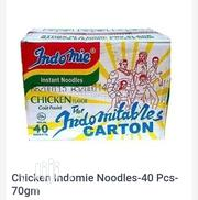 Indomietable Noodles(Carton)   Meals & Drinks for sale in Lagos State, Ikoyi