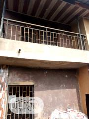 Room And Parlour Self Contain In Alapere | Houses & Apartments For Rent for sale in Lagos State, Agboyi/Ketu