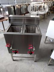 Industrial Gas Fryer | Restaurant & Catering Equipment for sale in Lagos State, Ojo