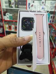Sport Smart Watch | Smart Watches & Trackers for sale in Lagos State, Ikeja