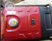 8.7kva Senci Generator, 3 Months Used. Perfectly Working.   Electrical Equipment for sale in Delta State, Oshimili South