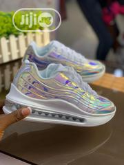 Classy/ Unique Sneakers | Shoes for sale in Lagos State, Lagos Island