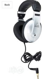 Behringer Hpm1000 Monitor Headphones | Headphones for sale in Lagos State, Lagos Mainland