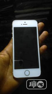iPhone 5s 16gb | Accessories for Mobile Phones & Tablets for sale in Lagos State, Apapa