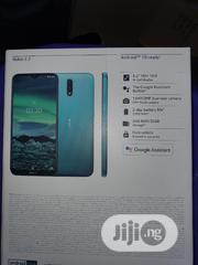 New Nokia 2.3 32 GB | Mobile Phones for sale in Lagos State, Ikeja