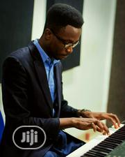 Piano Lesson (Kids And Adult) Beginner And Intermediate | Classes & Courses for sale in Lagos State, Lagos Mainland