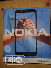 New Nokia C1-01 16 GB | Mobile Phones for sale in Lagos State, Ikeja