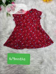 Beautiful Outing Dress | Children's Clothing for sale in Lagos State, Lagos Mainland