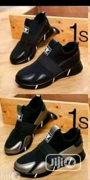 Unisex Cutie Boot   Shoes for sale in Lagos State, Isolo
