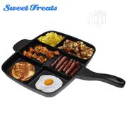 5 in 1 Magic Pan | Kitchen & Dining for sale in Lagos State, Lagos Island