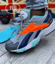 Reebok Sneakers for Ladies and Gents | Shoes for sale in Lagos State, Lagos Island