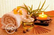 Mobile Massage Therapy | Health & Beauty Services for sale in Lagos State, Yaba