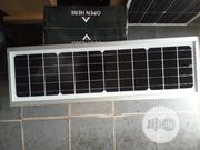 All In One Solar Street Lights   Solar Energy for sale in Abuja (FCT) State, Wuse 2