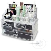 Make Up Box | Makeup for sale in Lagos State, Mushin