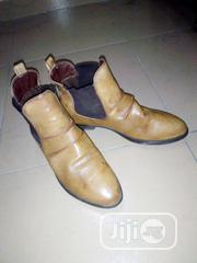 Fairly Used Boots | Shoes for sale in Rivers State, Port-Harcourt