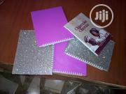 Ten In One Note   Stationery for sale in Osun State, Boripe