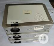 Quality Projectors | TV & DVD Equipment for sale in Abuja (FCT) State, Utako