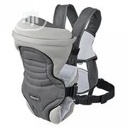 Chicco Baby Carrier | Children's Gear & Safety for sale in Oyo State, Ido