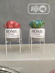 Unique Flower Vase | Home Accessories for sale in Lagos State, Lekki Phase 1
