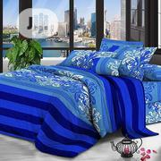 Topnotch Bedsheets and Duvet | Home Accessories for sale in Lagos State, Ojodu