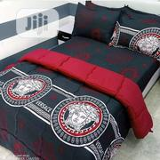 Topnotch Designer Bedsheets | Home Accessories for sale in Lagos State, Ojodu