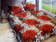 100% Cotton Bedsheet | Home Accessories for sale in Lagos State, Ojodu
