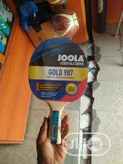 Joola Tennis Bat | Sports Equipment for sale in Lagos State, Surulere