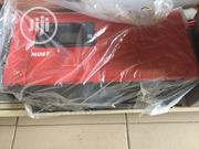 Must 3.5kva 24volts Hybrids Power Inverter | Electrical Equipment for sale in Lagos State, Lekki Phase 1