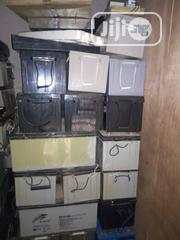 Battery Buyer At Ogba Ikeja | Computer & IT Services for sale in Lagos State, Ikeja