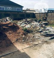 A Dry Land In A Good Location In Magodo Brook, CMD Road | Land & Plots For Sale for sale in Lagos State, Magodo
