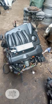 BMW 2003 M43 | Vehicle Parts & Accessories for sale in Lagos State, Mushin