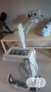 50MA Mobile X Ray Machine   Medical Equipment for sale in Lagos State, Lagos Island