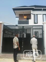 Detached Duplex For Sale | Houses & Apartments For Sale for sale in Lagos State, Ajah