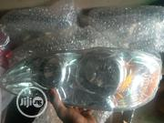 Toyota Corolla Heard Lamp | Vehicle Parts & Accessories for sale in Lagos State, Mushin