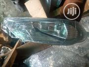 Toyota Corolla Fog Light | Vehicle Parts & Accessories for sale in Lagos State, Mushin
