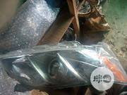 Toyota Camry Heard Lamp | Vehicle Parts & Accessories for sale in Lagos State, Mushin