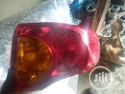 Toyota Corolla Back Light | Vehicle Parts & Accessories for sale in Lagos State, Mushin