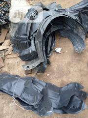 Toyota Sand Protector Camry | Vehicle Parts & Accessories for sale in Lagos State, Mushin