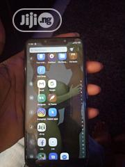 New Tecno Spark 3 Pro 32 GB Blue | Mobile Phones for sale in Lagos State, Shomolu