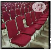 Banquet Chairs | Furniture for sale in Lagos State, Surulere