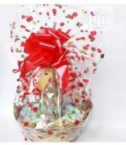Hamper Large Size | Home Accessories for sale in Lagos State, Alimosho