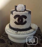 Beautiful Cakes In Kaduna | Party, Catering & Event Services for sale in Kaduna State, Igabi