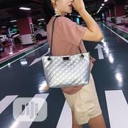 Big Chanel Bag | Bags for sale in Lagos State, Ikeja