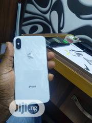 New Apple iPhone XS 64 GB White | Mobile Phones for sale in Lagos State, Ikeja