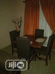 2 Bedrooms Apartment At Lakeview Phase 1 | Short Let for sale in Lagos State, Amuwo-Odofin