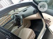 Toyota Venza 2015 Gray | Cars for sale in Lagos State, Surulere